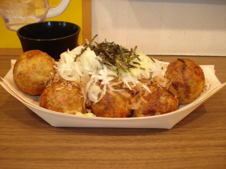 gindaco-yuzuoroshi3.jpg