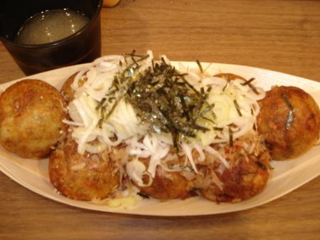 gindaco-yuzuoroshi4.jpg