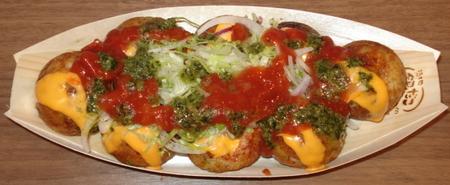 gindako-cheese-tomato-basil1.jpg