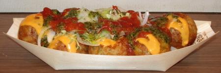 gindako-cheese-tomato-basil2.jpg
