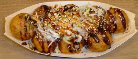 gindako-kurozu-takoyaki1.jpg