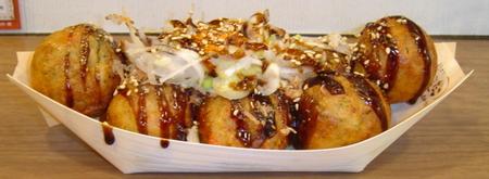 gindako-kurozu-takoyaki2.jpg