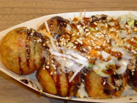 gindako-kurozu-takoyaki3.jpg