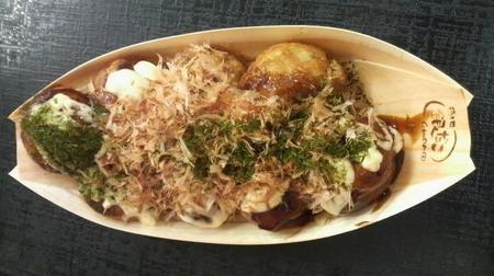 gindako-takoyaki01.jpg