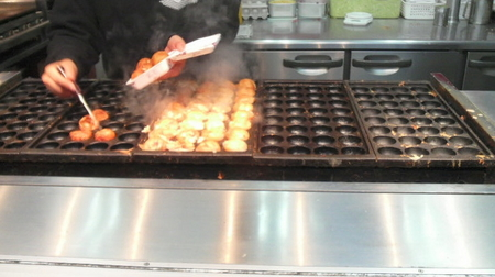 jumbo-takoyaki2.jpg