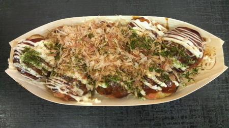 takoyaki-yattemita01-01.jpg