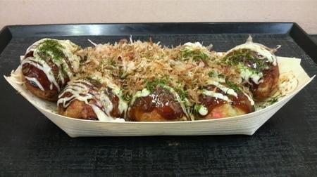 takoyaki-yattemita01-02.jpg